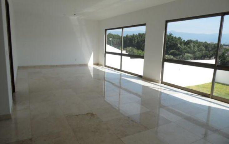 Foto de casa en venta en, sumiya, jiutepec, morelos, 1069477 no 03