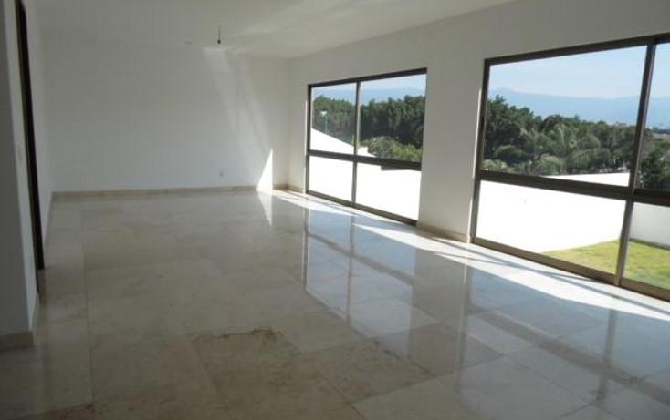 Foto de casa en venta en  , sumiya, jiutepec, morelos, 1069477 No. 03