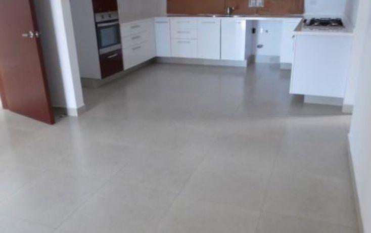 Foto de casa en venta en, sumiya, jiutepec, morelos, 1069477 no 04