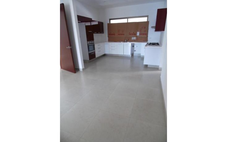 Foto de casa en venta en  , sumiya, jiutepec, morelos, 1069477 No. 04