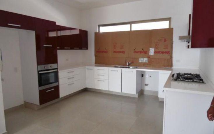 Foto de casa en venta en, sumiya, jiutepec, morelos, 1069477 no 05