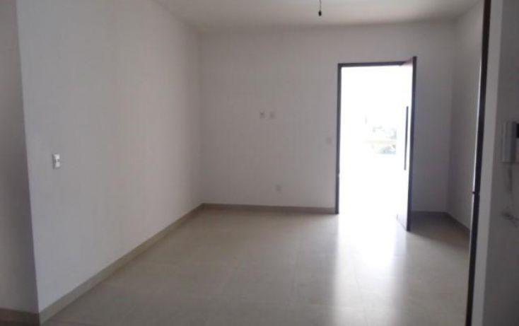 Foto de casa en venta en, sumiya, jiutepec, morelos, 1069477 no 06