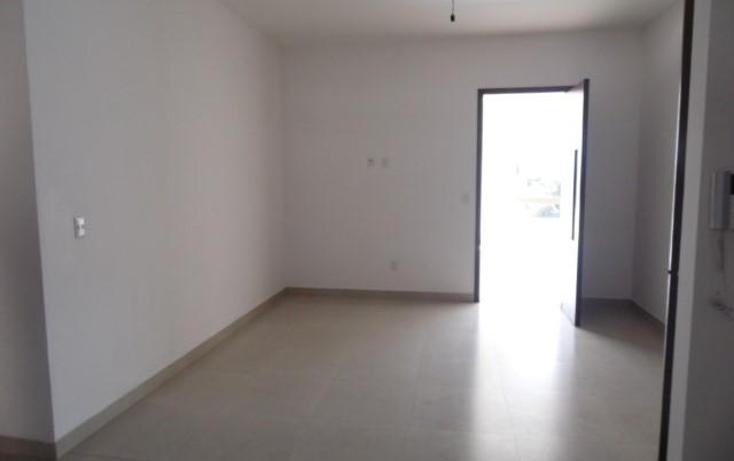 Foto de casa en venta en  , sumiya, jiutepec, morelos, 1069477 No. 06
