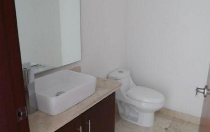 Foto de casa en venta en, sumiya, jiutepec, morelos, 1069477 no 07