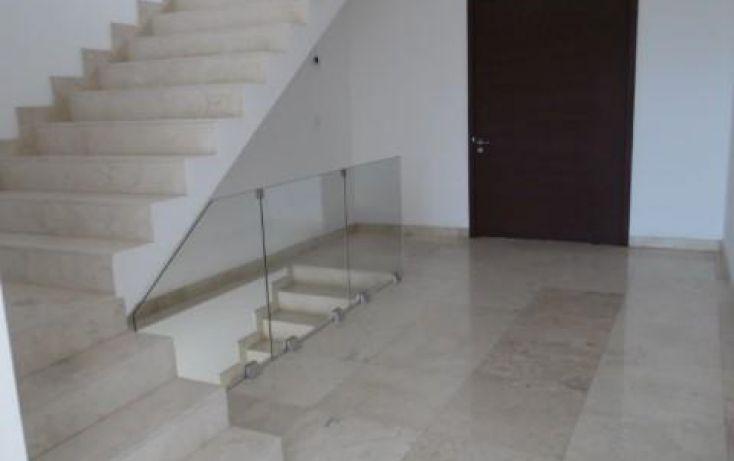 Foto de casa en venta en, sumiya, jiutepec, morelos, 1069477 no 08
