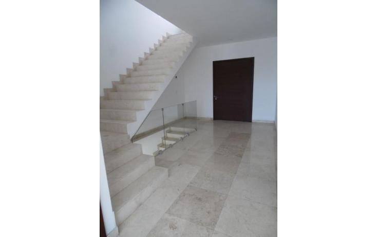 Foto de casa en venta en  , sumiya, jiutepec, morelos, 1069477 No. 08