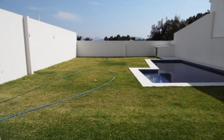 Foto de casa en venta en  , sumiya, jiutepec, morelos, 1069477 No. 09