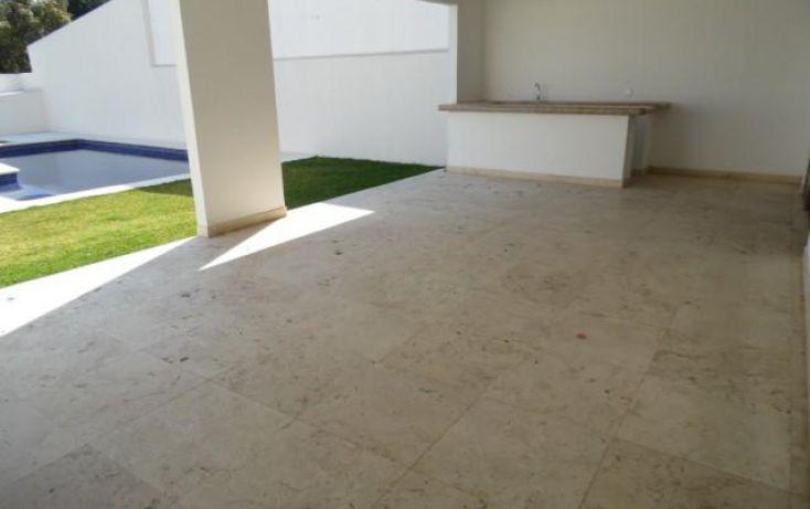 Foto de casa en venta en, sumiya, jiutepec, morelos, 1069477 no 10