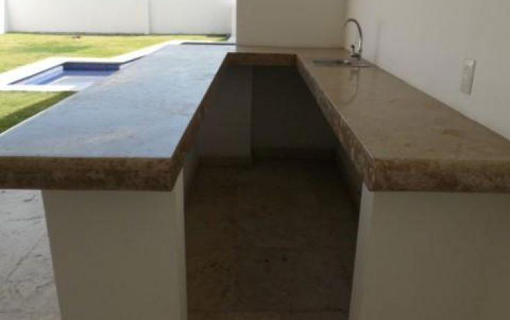 Foto de casa en venta en, sumiya, jiutepec, morelos, 1069477 no 11