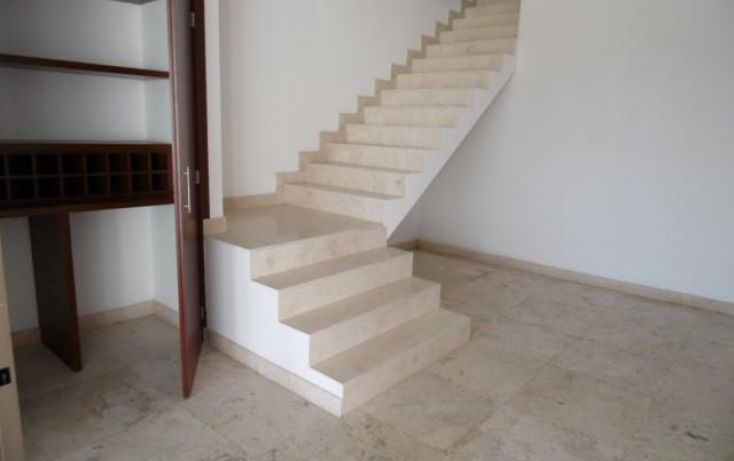Foto de casa en venta en, sumiya, jiutepec, morelos, 1069477 no 12