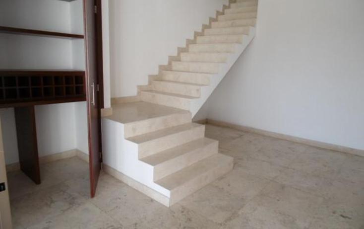 Foto de casa en venta en  , sumiya, jiutepec, morelos, 1069477 No. 12