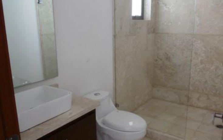 Foto de casa en venta en, sumiya, jiutepec, morelos, 1069477 no 13