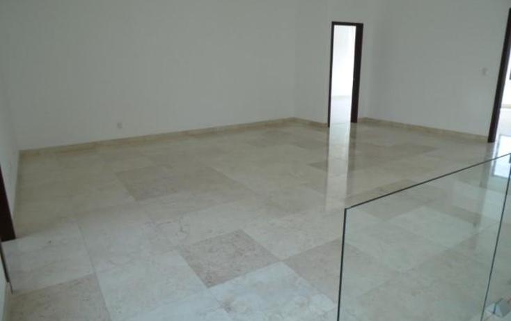 Foto de casa en venta en  , sumiya, jiutepec, morelos, 1069477 No. 14