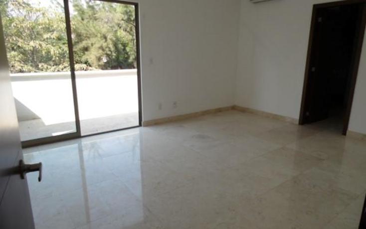 Foto de casa en venta en  , sumiya, jiutepec, morelos, 1069477 No. 16
