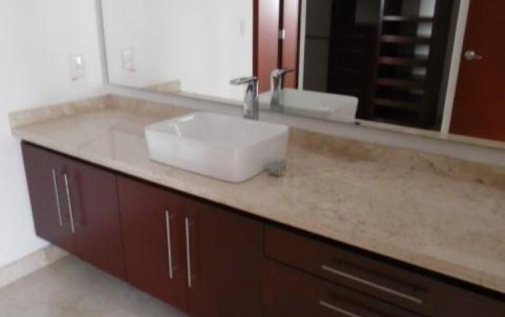 Foto de casa en venta en, sumiya, jiutepec, morelos, 1069477 no 17