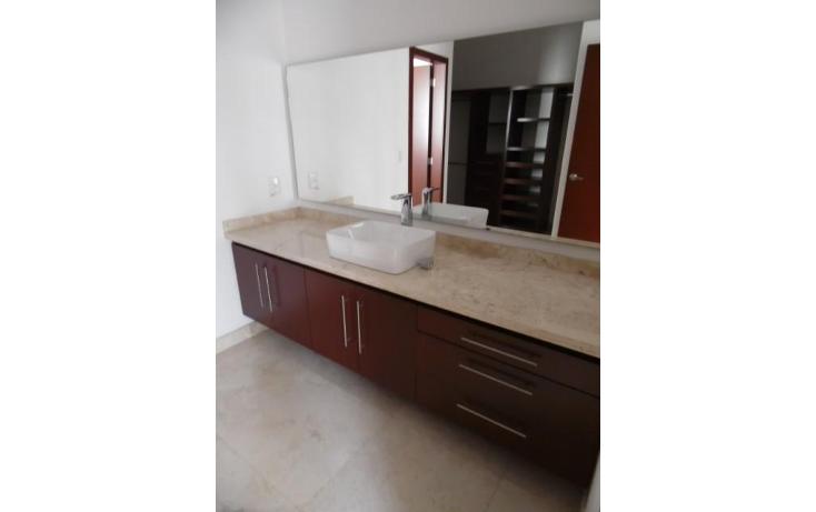 Foto de casa en venta en  , sumiya, jiutepec, morelos, 1069477 No. 17