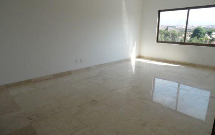 Foto de casa en venta en, sumiya, jiutepec, morelos, 1069477 no 18