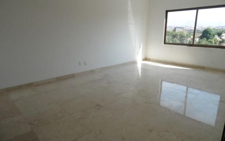 Foto de casa en venta en  , sumiya, jiutepec, morelos, 1069477 No. 18