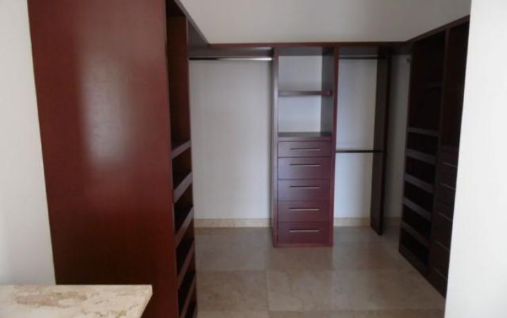 Foto de casa en venta en, sumiya, jiutepec, morelos, 1069477 no 19