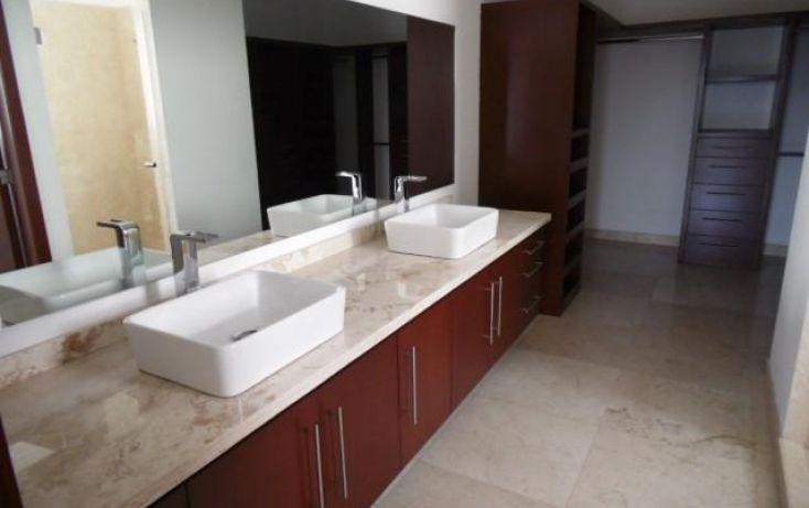Foto de casa en venta en, sumiya, jiutepec, morelos, 1069477 no 20