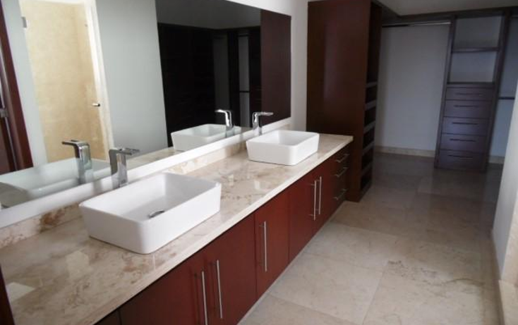Foto de casa en venta en  , sumiya, jiutepec, morelos, 1069477 No. 20