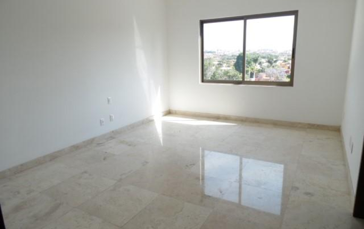 Foto de casa en venta en  , sumiya, jiutepec, morelos, 1069477 No. 21