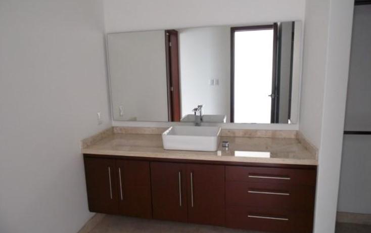 Foto de casa en venta en  , sumiya, jiutepec, morelos, 1069477 No. 22