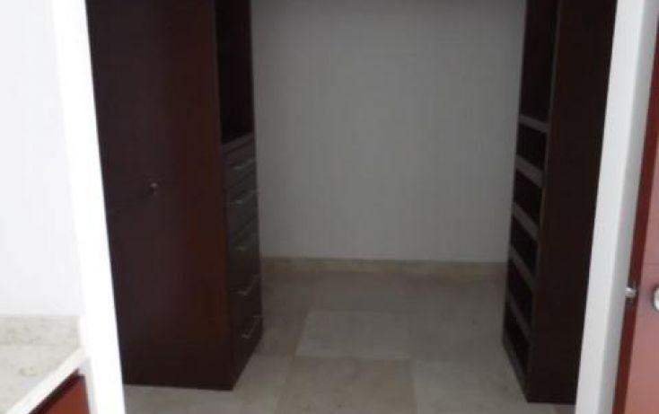 Foto de casa en venta en, sumiya, jiutepec, morelos, 1069477 no 23