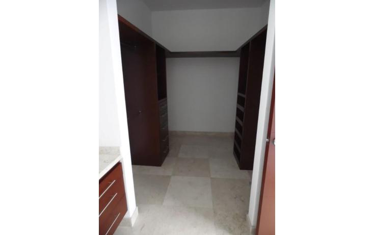 Foto de casa en venta en  , sumiya, jiutepec, morelos, 1069477 No. 23