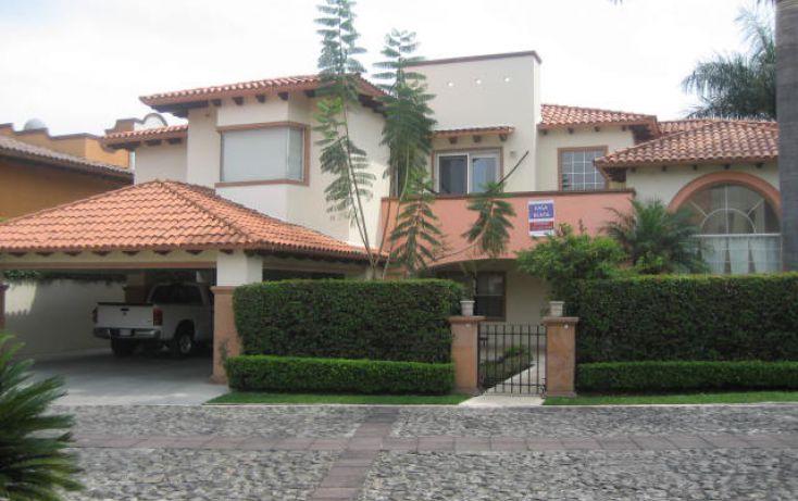 Foto de casa en condominio en venta en, sumiya, jiutepec, morelos, 1073267 no 01