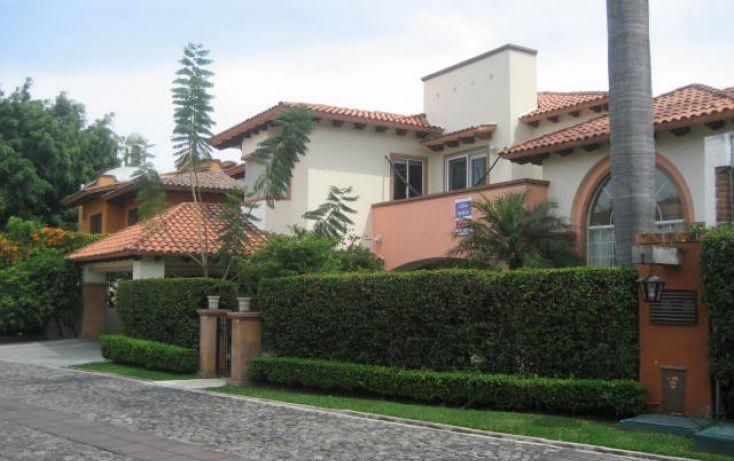 Foto de casa en condominio en venta en, sumiya, jiutepec, morelos, 1073267 no 02