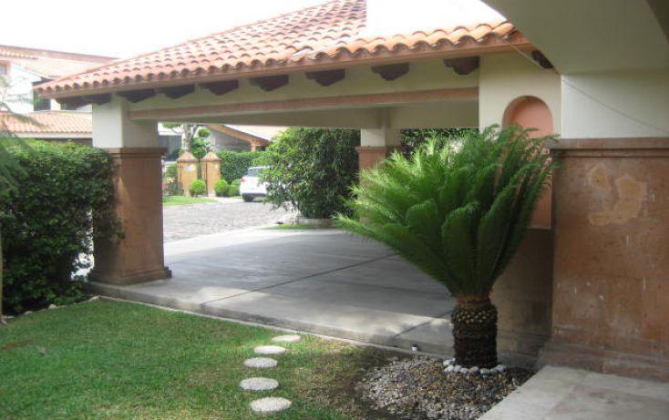 Foto de casa en condominio en venta en, sumiya, jiutepec, morelos, 1073267 no 03