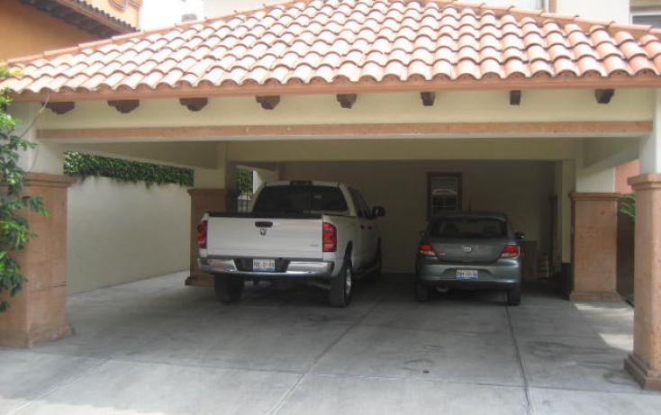 Foto de casa en condominio en venta en, sumiya, jiutepec, morelos, 1073267 no 04