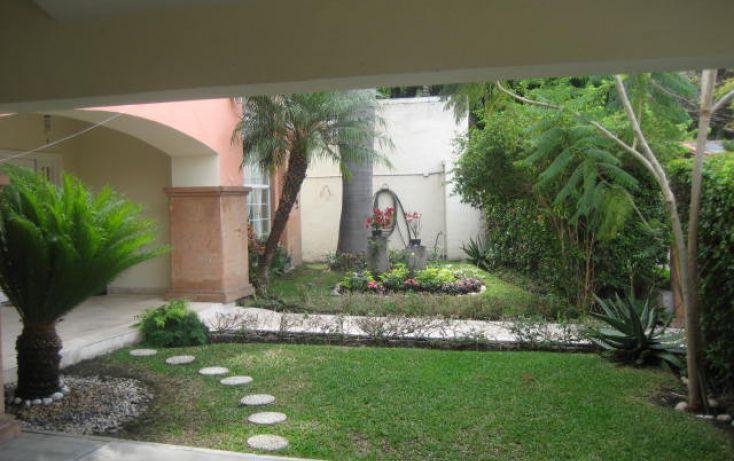 Foto de casa en condominio en venta en, sumiya, jiutepec, morelos, 1073267 no 05