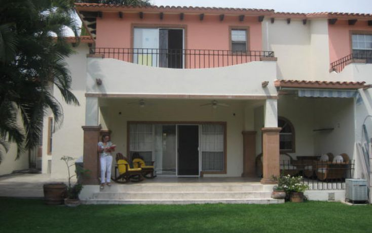 Foto de casa en condominio en venta en, sumiya, jiutepec, morelos, 1073267 no 06