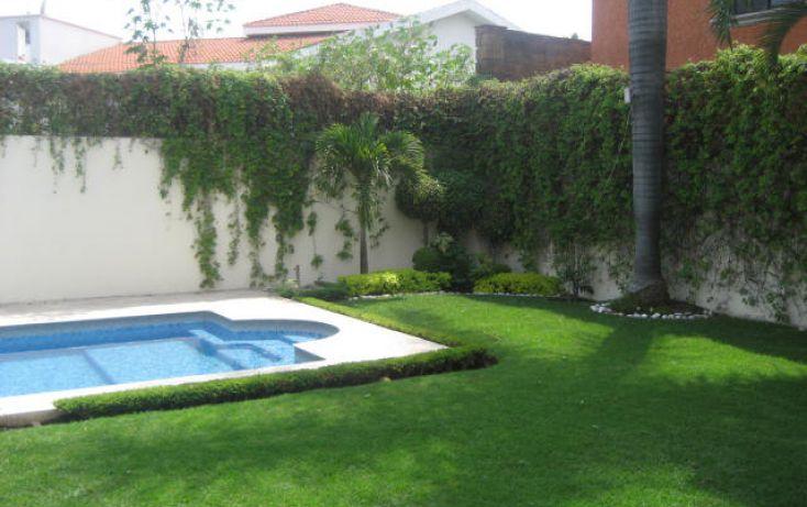 Foto de casa en condominio en venta en, sumiya, jiutepec, morelos, 1073267 no 07