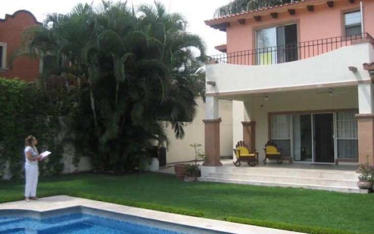 Foto de casa en condominio en venta en, sumiya, jiutepec, morelos, 1073267 no 08