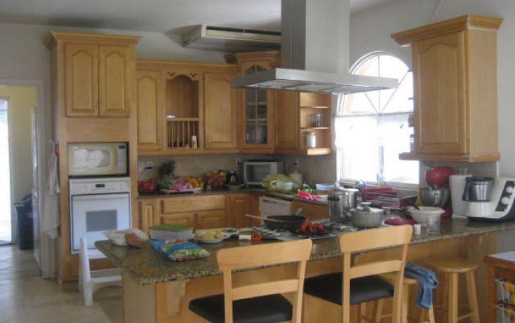Foto de casa en condominio en venta en, sumiya, jiutepec, morelos, 1073267 no 09