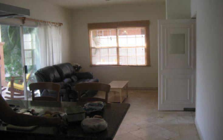 Foto de casa en condominio en venta en, sumiya, jiutepec, morelos, 1073267 no 10