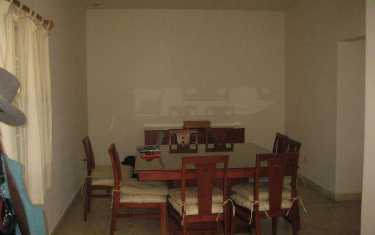 Foto de casa en condominio en venta en, sumiya, jiutepec, morelos, 1073267 no 11