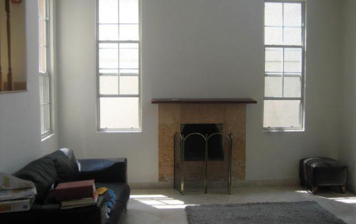 Foto de casa en condominio en venta en, sumiya, jiutepec, morelos, 1073267 no 12