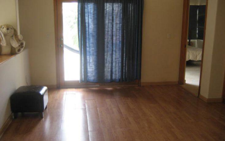Foto de casa en condominio en venta en, sumiya, jiutepec, morelos, 1073267 no 13