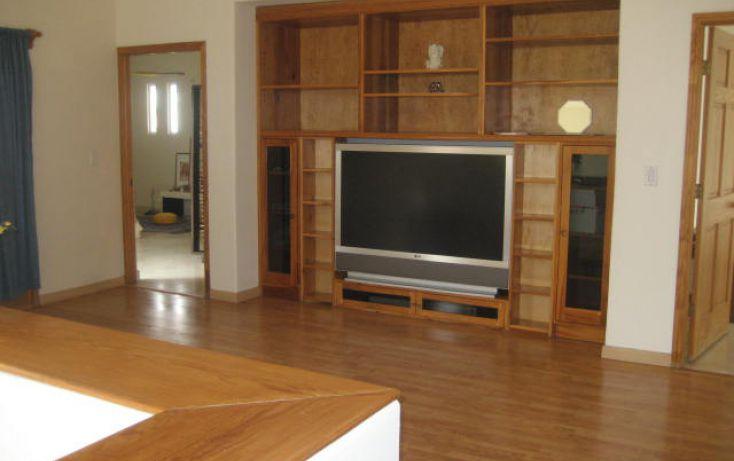 Foto de casa en condominio en venta en, sumiya, jiutepec, morelos, 1073267 no 14