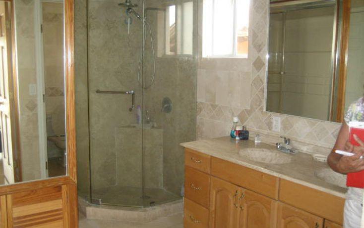 Foto de casa en condominio en venta en, sumiya, jiutepec, morelos, 1073267 no 15
