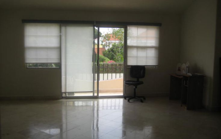 Foto de casa en condominio en venta en, sumiya, jiutepec, morelos, 1073267 no 16