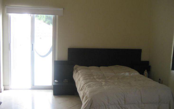 Foto de casa en condominio en venta en, sumiya, jiutepec, morelos, 1073267 no 17
