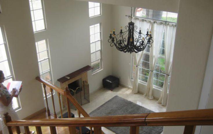 Foto de casa en condominio en venta en, sumiya, jiutepec, morelos, 1073267 no 18