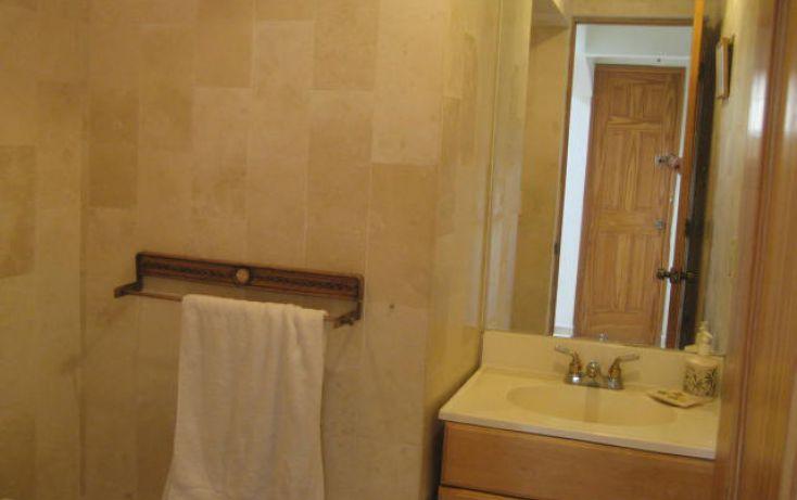 Foto de casa en condominio en venta en, sumiya, jiutepec, morelos, 1073267 no 20