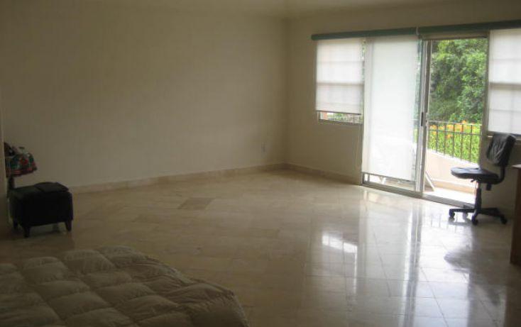 Foto de casa en condominio en venta en, sumiya, jiutepec, morelos, 1073267 no 21