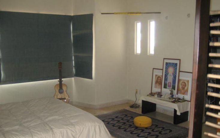 Foto de casa en condominio en venta en, sumiya, jiutepec, morelos, 1073267 no 22